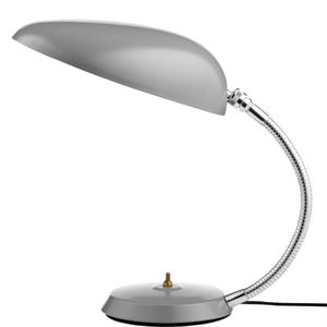 GUBI Grossman Collection Cobra Bordlampe Bl�