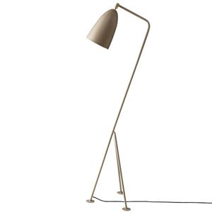GUBI Grossman Collection Gr�sshoppa Gulvlampe Gr�