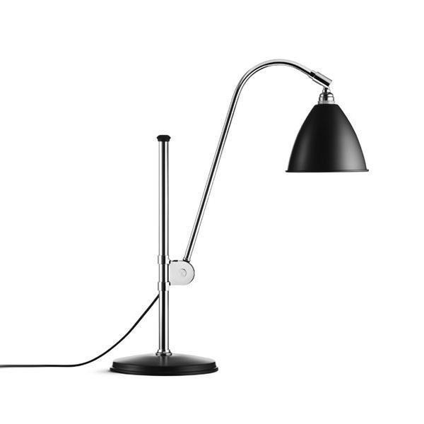 Bestlite lamper u2013 Gulvlamper, vegglamper, bordlamper, mm