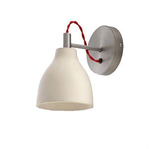 decode Heavy Wall Light Vegglampe