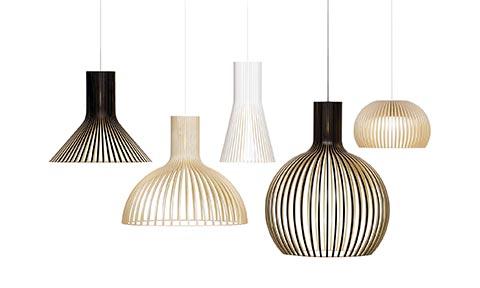 lamper udsalg københavn