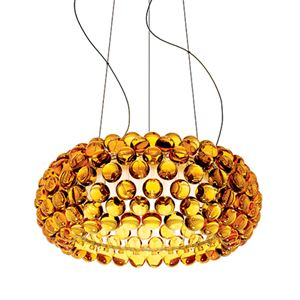Foscarini Caboche Pendel Media